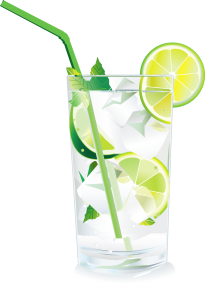 Hydration for Over 50s