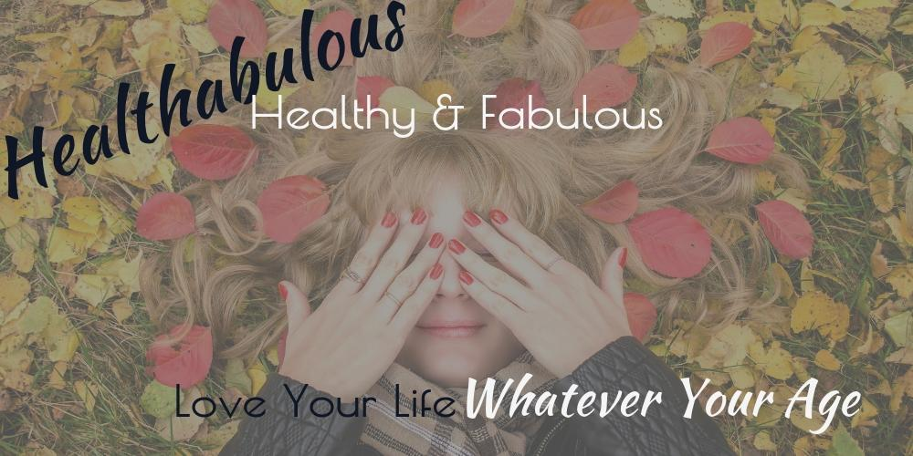Healthabulous Header