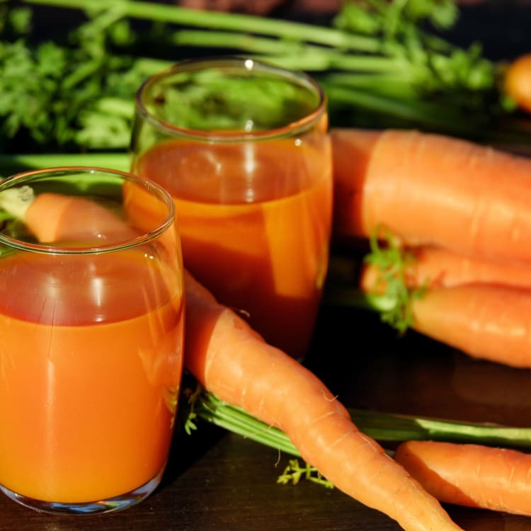 What Do Smoothies and Juices Really Contain